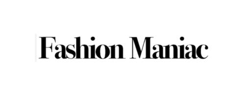fashion-maniac