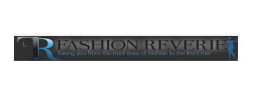 FASHION REVERIE