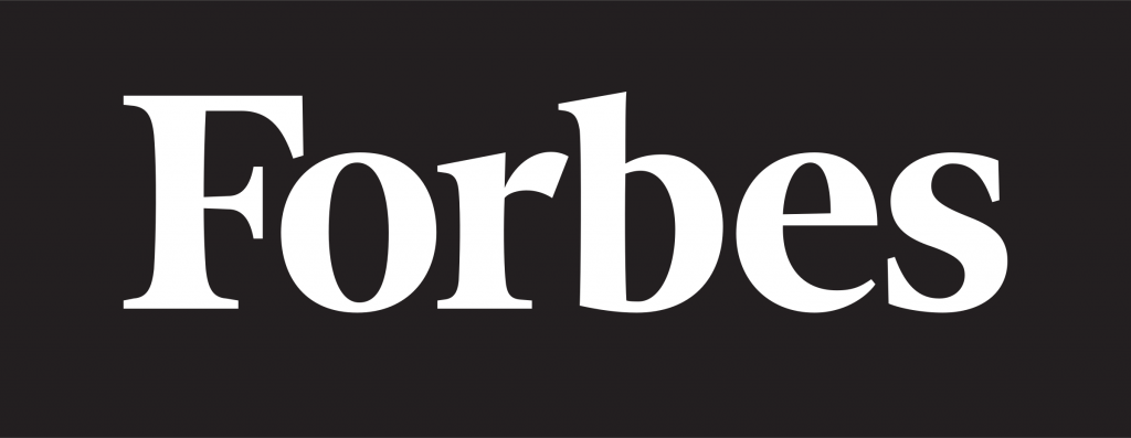 forbes-2-logo-png-transparent