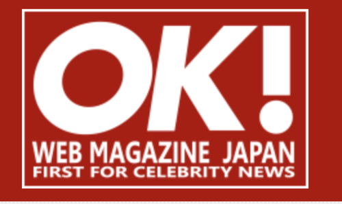 ok-japan