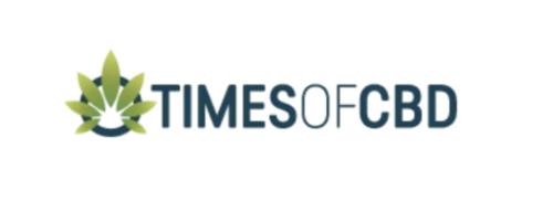 timesofbcd