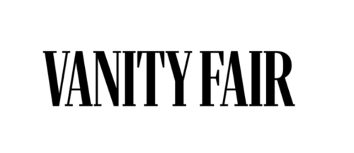 Vanity Fair The Daily Front Row